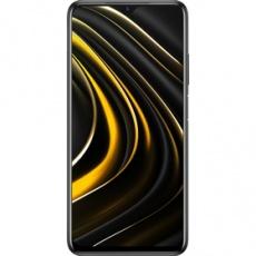 Mobilný telefón POCO M3 6,53'' 4/128 Power Black XIAOMI