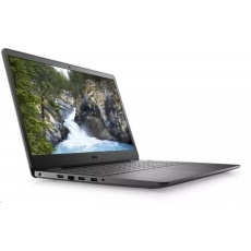 "DELL NTB Vostro 3500/Core i5-1135G7/8GB/512GB SSD/15.6"" FHD/Iris Xe/FgrPr/Cam&Mic/WLAN+BT/Backlit Kb/3Cell/W10Pro"