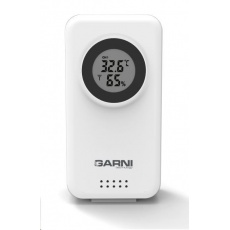 GARNI 040H - bezdrátové čidlo
