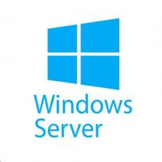 Win Remote Desktop Svcs CAL 2019 OLP B Acdmc UsrCAL