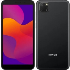 Honor 9S, 2GB/32GB, Dual SIM, (HMS), černá