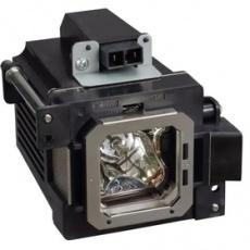 Lampa do projektora PKL2618UW lampa k projektorom D-ILA JVC