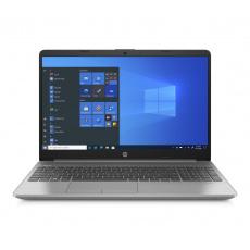 HP 255 G8 Ryzen 3-3250U 15.6 FHD 250, 8GB, 256GB, WiFi ac, BT, silver, Win10