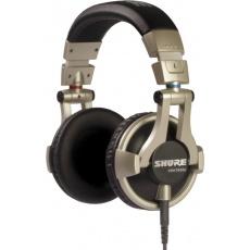 Shure SRH750DJ-EFS sluchátka