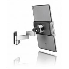 Vogel's  TMS 1030 - nástěnné rameno pro tablet