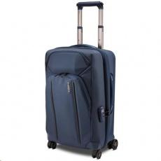 THULE Carry On Spinner Crossover 2, modrá