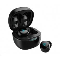 LAMAX Dots2 Touch Black