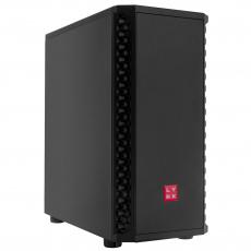 oLYNX Challenger Ryzen 3 2200GE 16GB 1TB SSD NVMe GTX1650 4G W11 Home