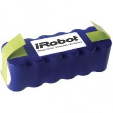 Príslušenstvo k vysávačom 4445678 Roomba univerz. batéria iROBOT