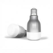 Chytré osvetlenie