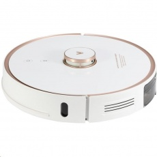 Viomi Robot Vacuum Cleaner S9 White