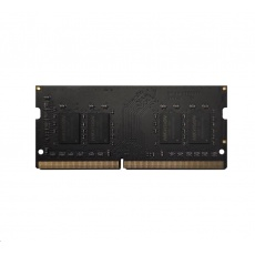 SODIMM DDR3 8GB 1600MHz CL11 HIKVISION