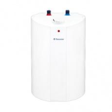 Ohrievač vody EO10klasik ohrievač vody TATRAMAT