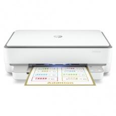 Atramentová tlačiareň IA6075 Ink Advantage multifun. WiFi HP