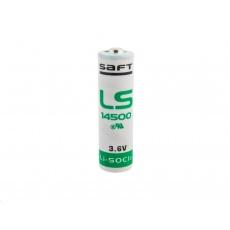 AVACOM Nenabíjecí baterie AA LS14500 Saft Lithium 1ks Bulk