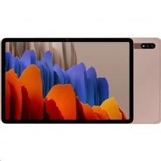 "Samsung Galaxy Tab S7 11"", 128GB, Wifi, EU, bronzová"