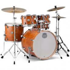 Sada bicích ST5295FIC STORM BICIA SADA MAPEX