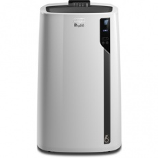 Prenosná klimatizácia PACEL98 ECOREAL mo.klimatizácia DELONGHI