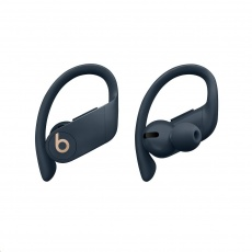 Beats Powerbeats Pro Totally Wireless  - Navy