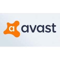 _Nová Avast Premium Security for Windows 1 zařízení na 2 roky - ESD