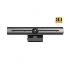 Vivolink VLCAM100 - 4K Video Konferenční kamera