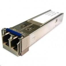 SFP+ transceiver 10GBASE-LR/LW, multirate, SM 10km, 1310nm, LC dup., DMI , FORTINET komp.
