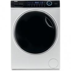 Spredu plnená práčka HW100 B14979-S práčka HAIER