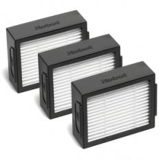 Príslušenstvo k vysávačom 4624876 Roomba filtre 3 ks sada iRobot