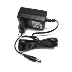 Yealink Síťový adaptér 5V DC, 0.6A pro IP tel. SIP-T19P, SIP-T21P, SIP-T23P, SIP-T23G, SIP-T40P a W52P