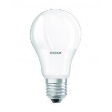 OSRAM LED STAR CL A Fros. 8,5W 840 E27 806lm 4000K (CRI 80) 15000h A+ (Krabička 1ks)