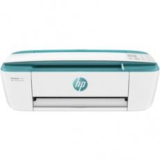 Atramentová tlačiareň DeskJet 3762 All In One Printer HP
