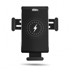 Xblitz GX3 phone holder držák