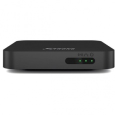 MM Centrum SRT 401 LEAP-S1 android box STRONG