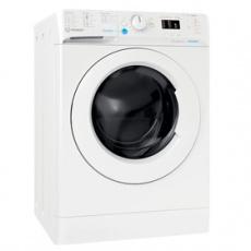 Práčka so sušičkou BDA761483XWEEN práčka so suš. INDESIT
