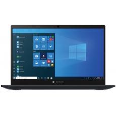"Toshiba/Dynabook NTB (CZ/SK) Portégé X30L-J-154 - i7-1165G7,13.3"" FHD,16GB,512SSD,2xUSB,2xUSB-C(TB4),HDMI,SC,LTE,bl,W10P"