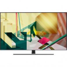 QLED televízor QE75Q74T QLED ULTRA HD LCD TV SAMSUNG