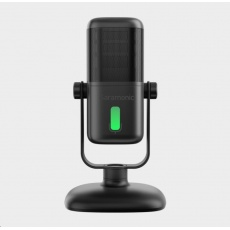 Saramonic SR-MV2000 USB Desktop Microphone for mobile and PC