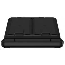 Elo battery charging station, 4 slots pro M50