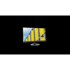 LENOVO LCD C27-30 27'' VA; 16:9; 1920x1080; 250cmd; 4ms; VGA;HDMI; Stand:Tilt,Free Sync; 3y