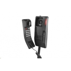 Fanvil IP telefon H2, 1 SIP, 10/100 Mbps, PoE