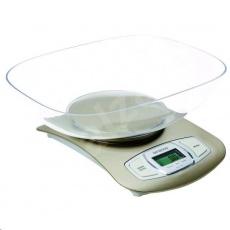 ORAVA EV-1 B kuchyňská váha