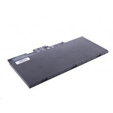 AVACOM baterie pro HP EliteBook 840 G3 series Li-Pol 11,4V 4400mAh