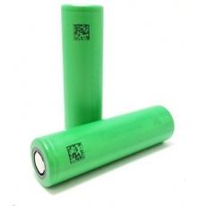 Nabíjecí baterie SONY VTC5 18650, 2600 mAh, 30 A