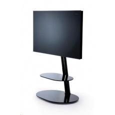 Elegantní televizní stojan - OMB Screen Tower