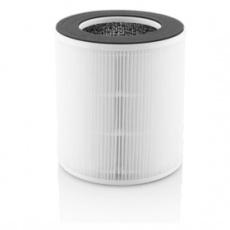Príslušenstvo 0569.00070 filter do čističky ETA
