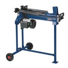 Scheppach HL 650 Vario se stojanem horizontální štípač dřeva 6,5t