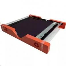 Minolta Transfer belt C250i, C300i, C360i, C450i, C550i, C650i, C750i (330k)