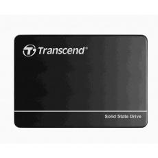 """TRANSCEND Industrial SSD 452K-I, 256GB, 2,5"""", SATA III"""