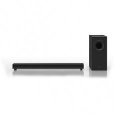 SoundBar SC-HTB490EGK Soundbar 2.1 PANASONIC