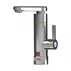 Prietokový ohrievač vody HAKL OB 330 3,3kW ohrievač vody HAKL